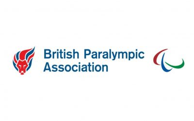 Job opportunity at British Paralympic Association
