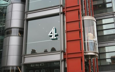 """Channel 4 access issues could continue until """"mid-November"""""""